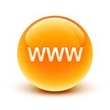 developpement-site-web