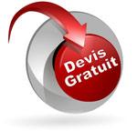 devis-creation-site-internet