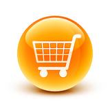solution-e-commerce